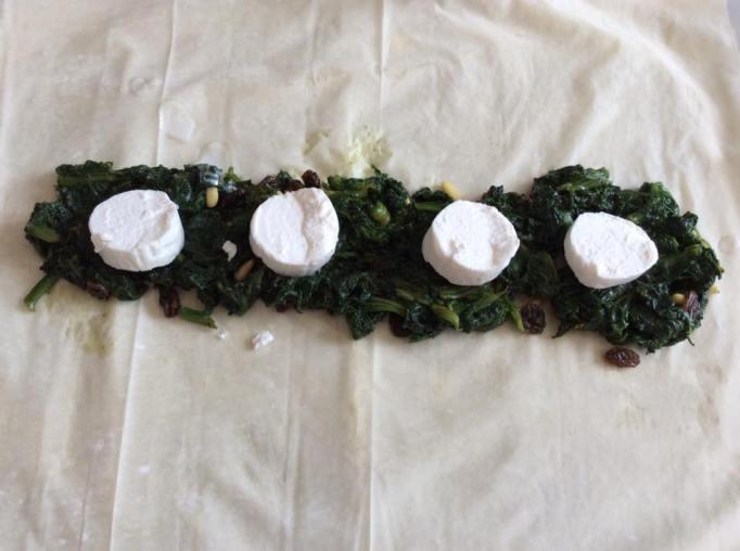ollas-gm-oliveres-pastel-espinacas8