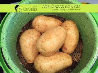 ollas-gm-oliveres-patatas-rellenas1