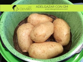 ollas-gm-oliveres-patatas-rellenas2