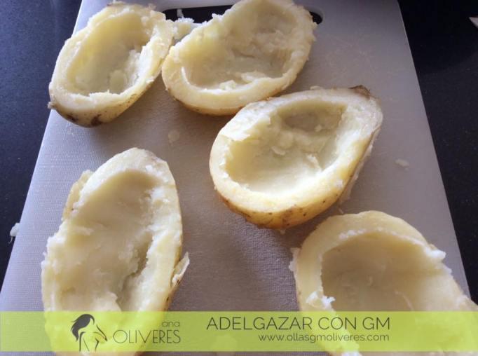 ollas-gm-oliveres-patatas-rellenas3