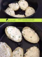 ollas-gm-oliveres-patatas-rellenas5