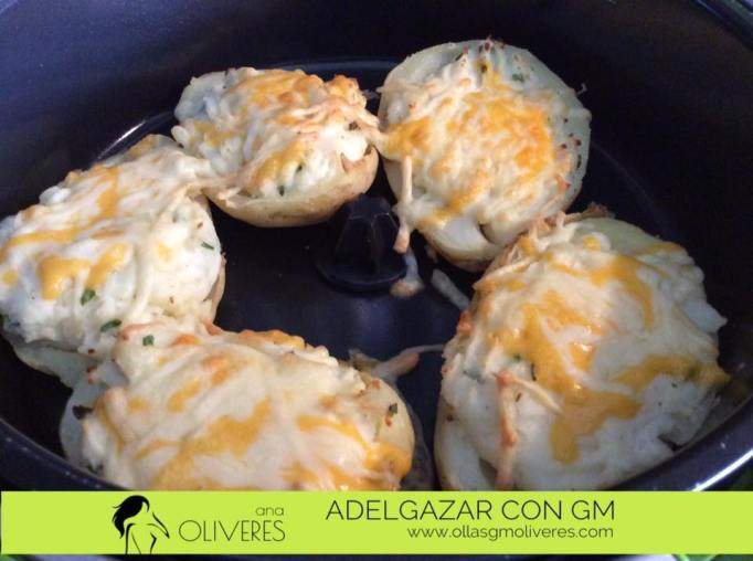 ollas-gm-oliveres-patatas-rellenas6