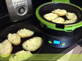 ollas-gm-oliveres-patatas-rellenas7