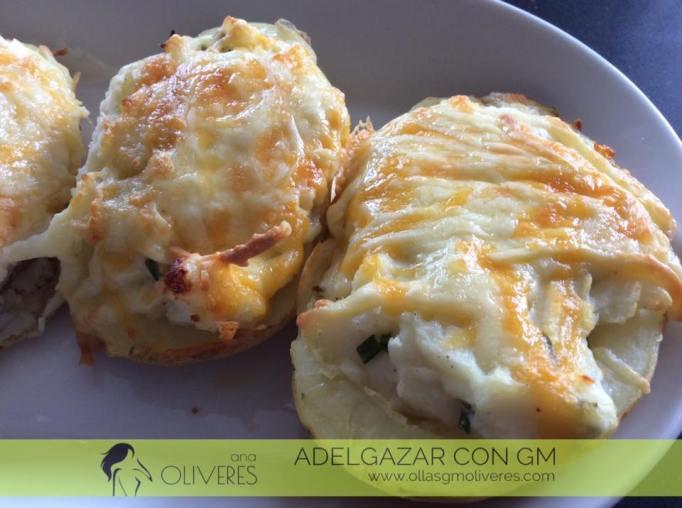 ollas-gm-oliveres-patatas-rellenas9