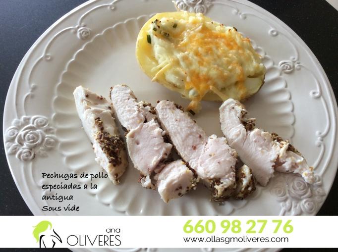 ollas-gm-oliveres-pechuga-antigua-sousvide5