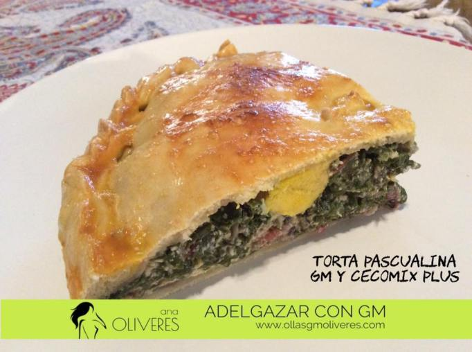 ollas-gm-oliveres-pascualina13