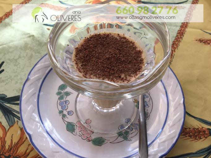 vasitos-cafe-cecomix-plus8