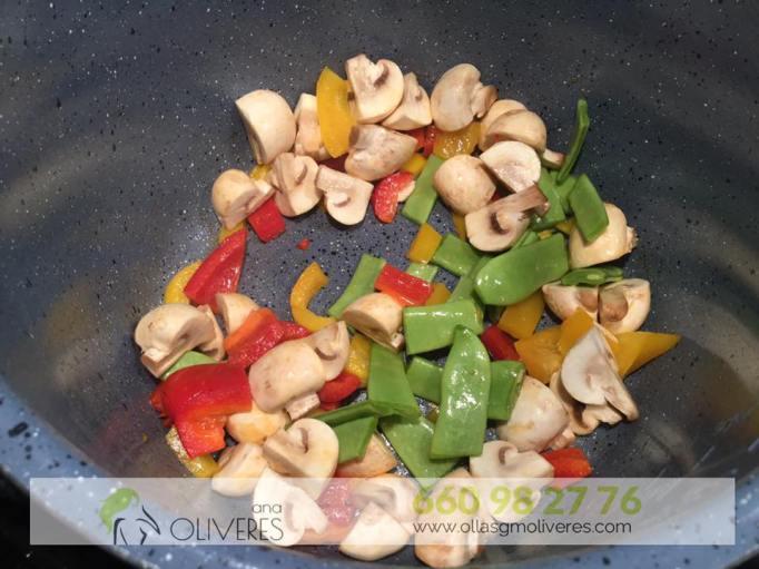 ollas-gm-oliveres-arroz-champinones-judias-verdes-2
