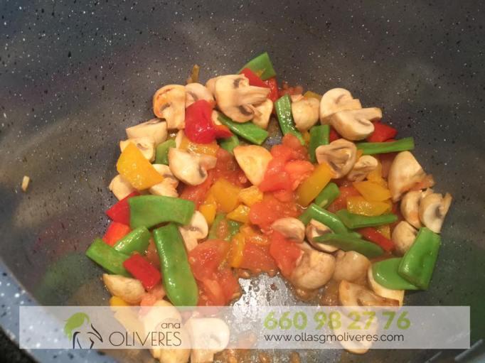 ollas-gm-oliveres-arroz-champinones-judias-verdes-3
