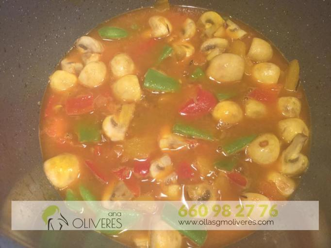 ollas-gm-oliveres-arroz-champinones-judias-verdes-4