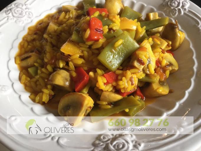 ollas-gm-oliveres-arroz-champinones-judias-verdes-5