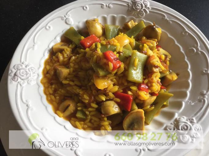 ollas-gm-oliveres-arroz-champinones-judias-verdes-6