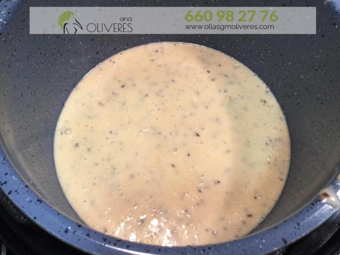 ollas-gm-oliveres-bizcocho-convento-3