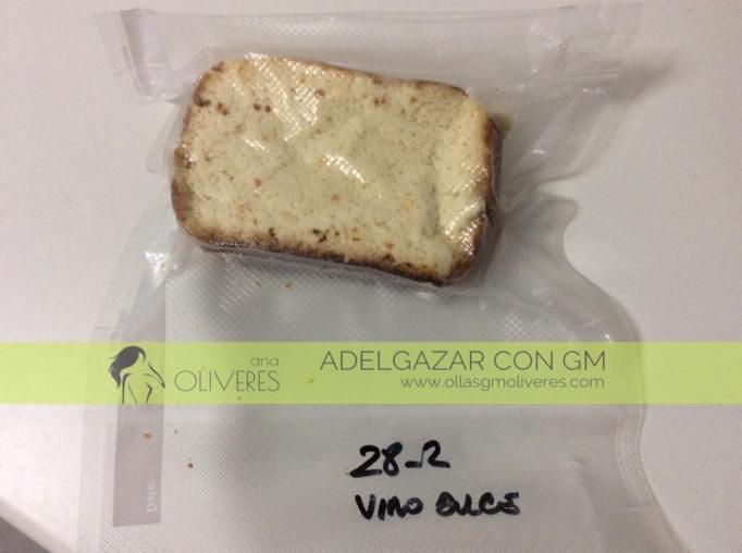 ollas-gm-oliveres-bizcochos-congelados