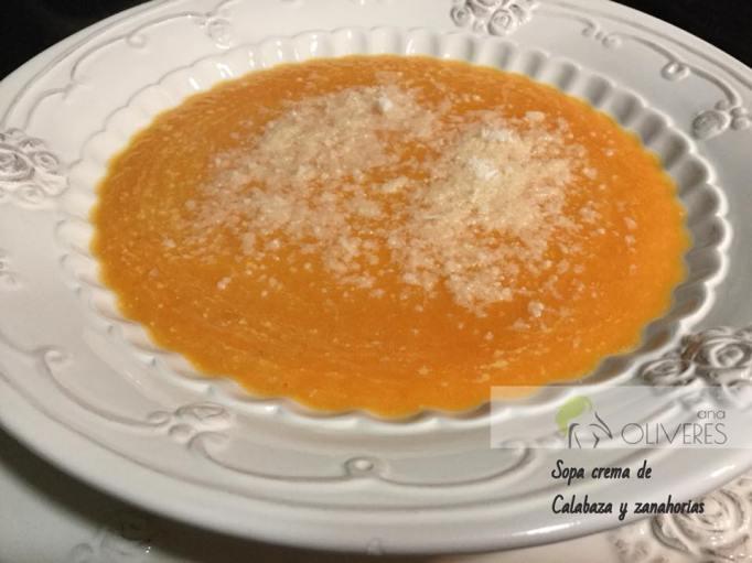 ollas-gm-oliveres-crema-calabaza-1