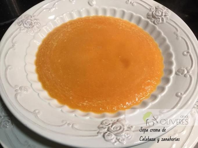 ollas-gm-oliveres-crema-calabaza-2