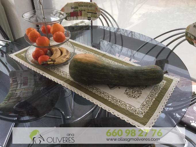 ollas-gm-oliveres-crema-calabaza-4