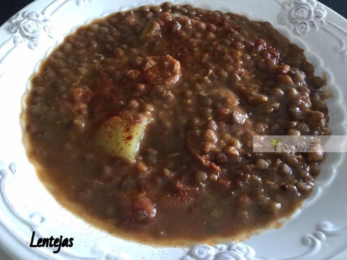 ollas-gm-oliveres-lentejas2