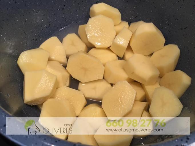 ollas-gm-oliveres-lomo-salsa-cebollas8