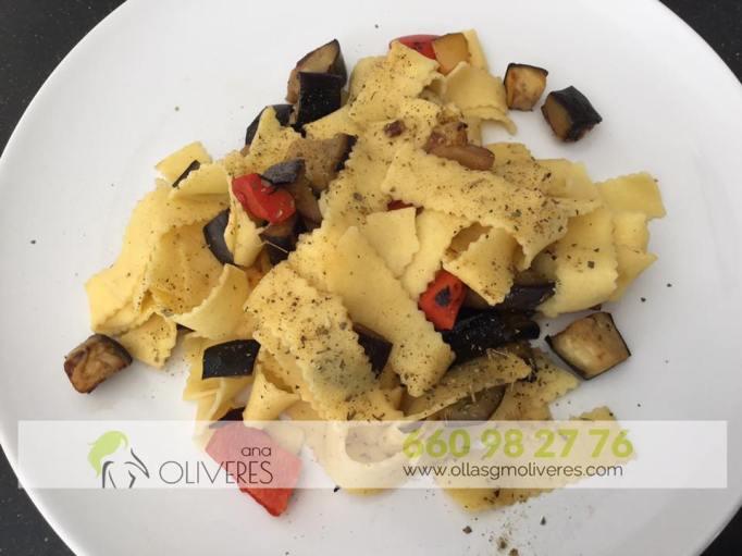 ollas-gm-oliveres-pasta-berenjenas-1