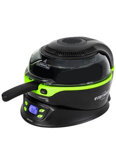 ollas-gm-oliveres-turbo-cecofry-4d-etiqueta