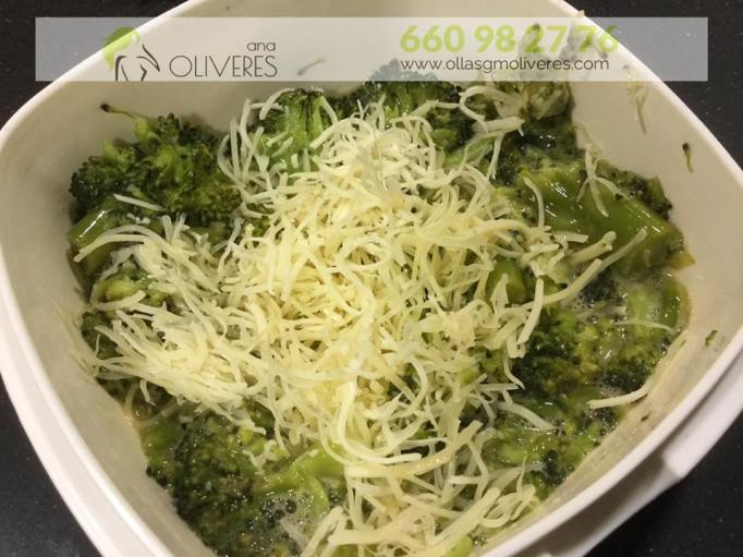 pastel-brocoli-1
